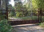 Коттеджный поселок Маришкино
